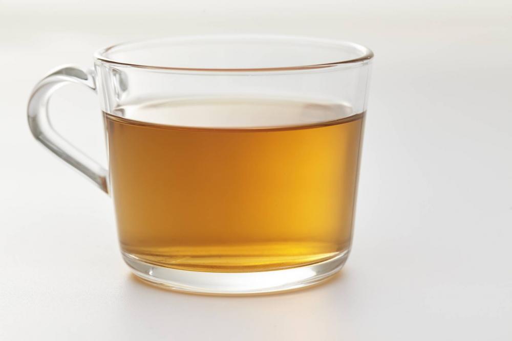 Cup – LH – Lotus & Orange