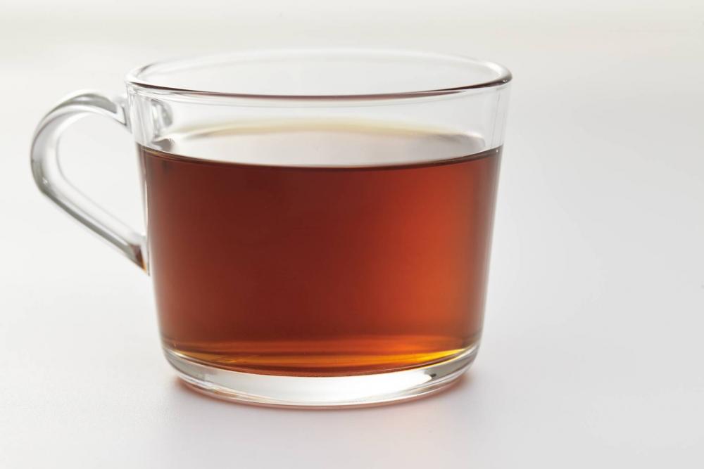 Cup – LMom – Black tea
