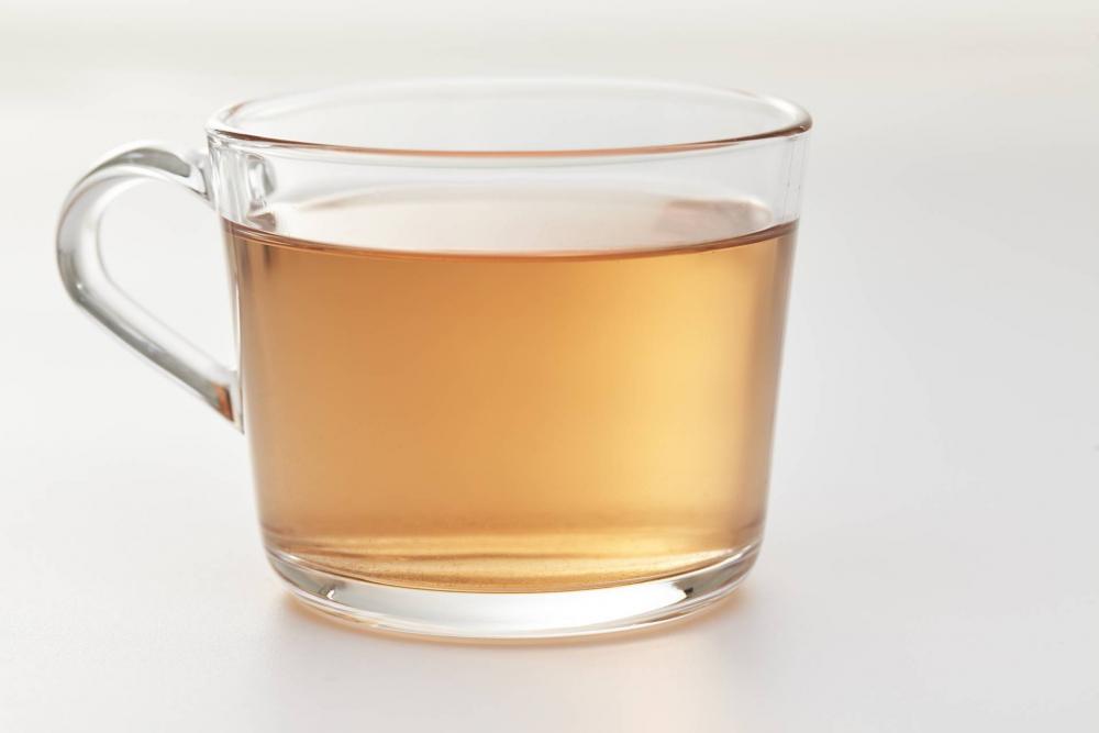 Cup – LMom – Passionfruit & Peach