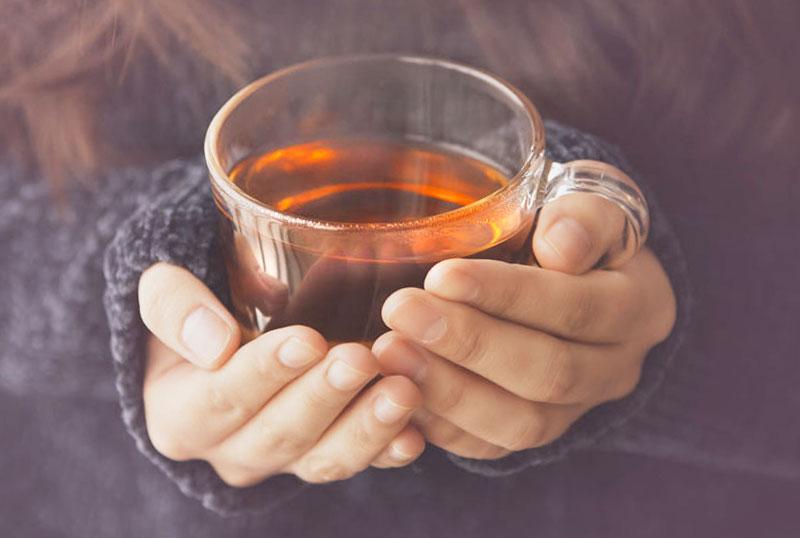 My Teas